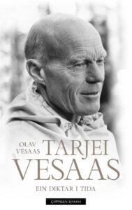 Tarjei Vesaas-kveld med Olav Vesaas